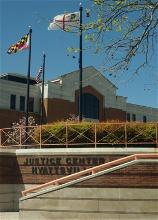 MD courthouse image